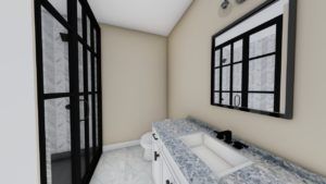 57th_1st_floor_bathroom_2