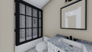57th_2nd_floor_bathroom