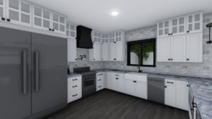 57th_kitchen_2