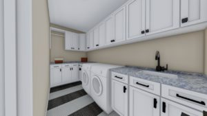 57th_laundry_room