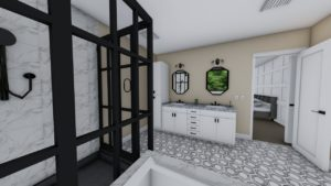 57th_master_bathroom_2