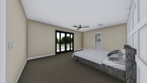 57th_masterbedroom
