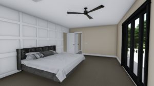 57th_masterbedroom_2
